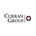 Curran Group logo