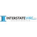 Interstate Wire logo