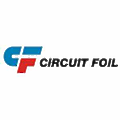 Circuit Foil