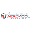 AeroKool Aviation