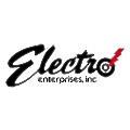 Electro Enterprises