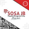 SOSAJB logo