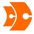 Hermasa logo