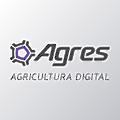 Agres logo