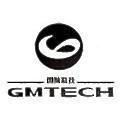 Guomai Technologies logo
