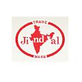 Jindal Poly Films
