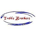 Tubbs Brothers logo