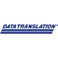 Data Translation logo