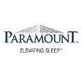 Paramount Sleep