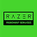 Razer Merchant Services logo