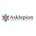 Asklepion Pharmaceuticals