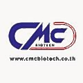 CMC Biotech logo