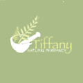 Tiffany Natural