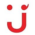 Juris Technologies logo