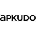 Apkudo logo