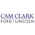 Cam Clark Ford Lincoln