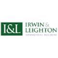 Irwin & Leighton logo