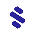 Sounder logo