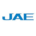 Japan Aviation Electronics Industry logo