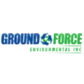 Ground Force Environmental logo