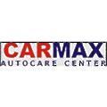 Carmax Autocare Center logo
