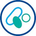 Technophar logo
