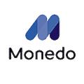 Monedo logo