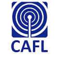Cellular Accessories For Less (CAFL) logo