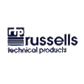 Russells Technical Products
