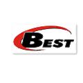 Best Beverage logo