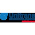 Unitrans International Corporation