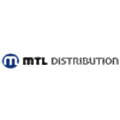 MTL Distribution logo