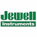 Jewell Instruments logo