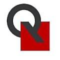 Quartech logo