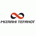 Mizrahi Tefahot Bank logo