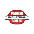 Parker Boiler logo