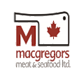 Macgregors Meat & Seafood