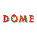 Dome Cafe Group logo