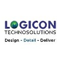Logicon Technosolutions