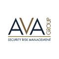 Ava Group logo