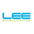 Lee Biosolutions logo