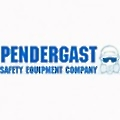 Pendergast Safety Equipment logo