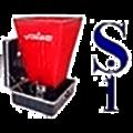 Shortridge Instruments
