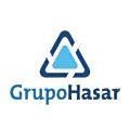 Grupo Hasar