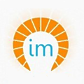 Ideamine Technologies logo