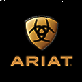 Ariat International