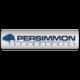 Persimmon Technologies