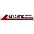 Atlantic Equipment Specialists logo
