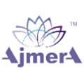 Ajmera Group logo