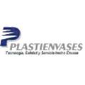 Plastienvases logo